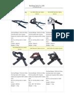 ratchet cable cutter.pdf