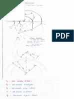 Generarea Profilului Evolventic(Cu Interf)