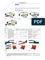 Hydraulic Punch Driver.pdf