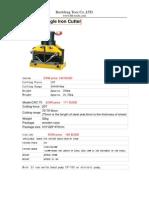 Hydraulic Angle Iron Cutter CAC -1.pdf