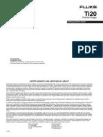 ti20____gseng0000.pdf