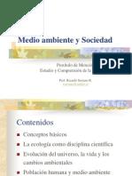 Medio Ambiente y Sociedad_1_p