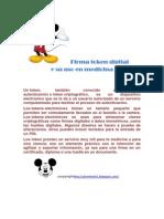 Firma verdad.pdf