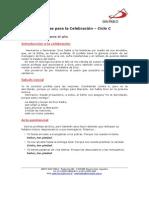 1041 APC CicloCdomingo4duranteelano