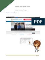 Habilidades Comunicativas PDF