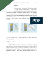Fotokémiai rendszerek