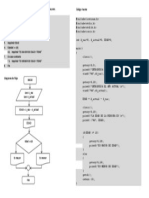Ejercicio IF-else imprimri.docx