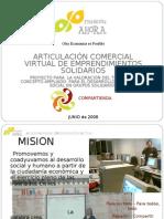 ACV-IntegracionTrabajo2008