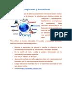 Navegadores verdad.pdf