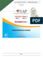 matematica 03