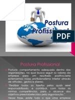 posturaprofissional-130924121912-phpapp01