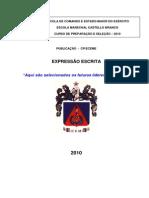 01_EXPRESSAO_ESCRITA_2010