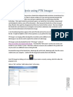 Forensic analyses with FTK imager.pdf