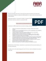 Dialnet-TecnogenesisLaConstruccionTecnicaDeLasEcologiasHum-3039019