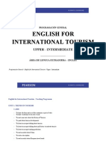 English for International Toursims Upper-Intermediate.doc