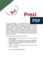 Prezi verdad.pdf