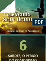 SARDES 3.ppt