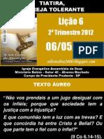 TIATIRA 1.ppt