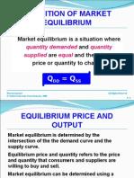 Market Mikro
