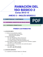 Anexo 3 Ingles Basico 2 30oct