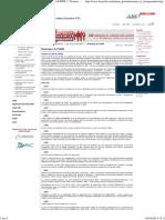 (FocusIFRS - Historique de l'IASB _ Que sont les IAS_IFRS _ _ Normes et Interprétations _ Menu Gauche _ Focus IFRS)