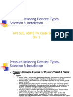 Inspection & Testing of Pressure Vessels and Pressure Relieving Devices_4