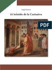 El-Sentido-de-la-Caritativa.pdf