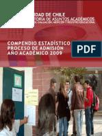 Compendio2009