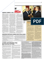 thesun 2009-07-09 page05 ex-pka director sues nine for rm11m