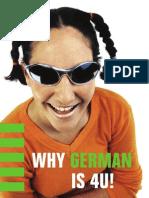german4u