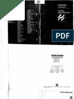 National Semiconductor - Audio Radio Handbook.pdf