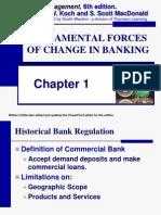 Bank Management CHAP_01_6ed