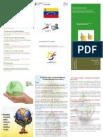 triptico TEMA 4 carta.pdf