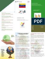 triptico TEMA 4.9.pdf