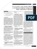 1_10414_13309.pdf
