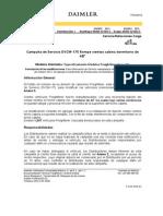 Is 6503-12 SFLC Rompe Vientos