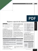 1_8099_37586.pdf