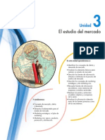 estudio de mercado.unlocked.pdf