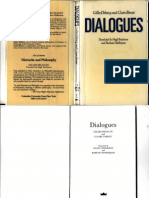 Gilles-Deleuze—Dialogues