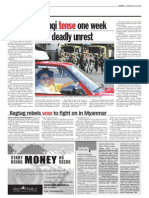 thesun 2009-07-13 page06 urumqi tense one week after deadly unrest