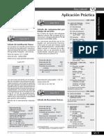 4_10110_78697.pdf