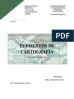 Guía de Elementos-Convenio-Tema1.doc