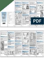 DC0031_arq1.pdf