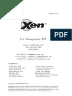 xenapi-1.0.6