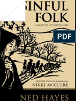 Sinful Folk (Preview)