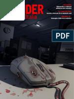 Blender Magazine Italia 4