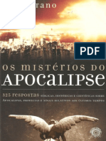 117733702-Os-Misterios-do-Apocalipse (1).pdf