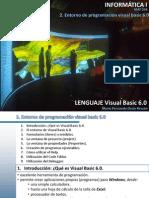 Presentación-03.pdf