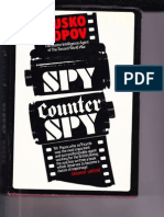 116112008 Dusko Popov Spy Counter Spy