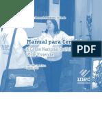 03. Manual Para Censista